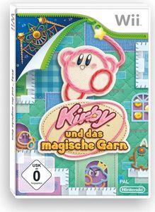 Kirby und das magische Garn (Article no. 90388028) - Picture #2