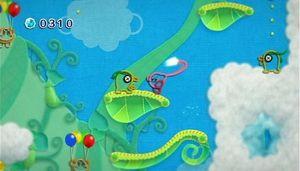 Kirby und das magische Garn (Article no. 90388028) - Picture #4