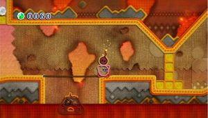 Kirby und das magische Garn (Article no. 90388028) - Picture #5