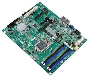 Intel S3420GPV Sockel 1156 ATX (Article no. 90389327) - Picture #2