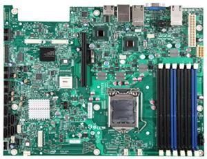 Intel S3420GPRX Sockel 1156 ATX (Article no. 90389328) - Picture #2