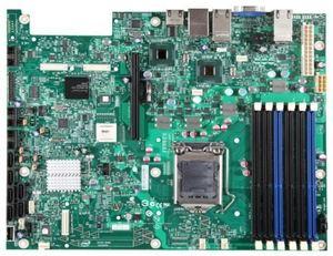 Intel S3420GPRX Sockel 1156 ATX (Article no. 90389328) - Picture #1