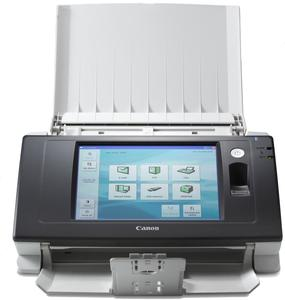 Canon ScanFront 300 (Article no. 90389587) - Picture #1