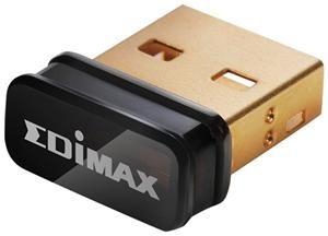 Edimax EW-7811Un (Article no. 90389658) - Picture #2