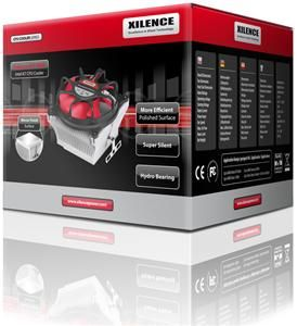 Xilence K7 Pro (Article no. 90389724) - Picture #3
