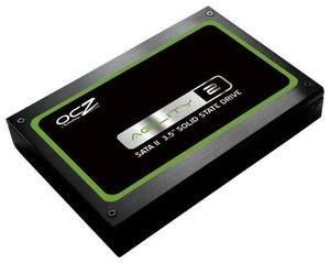 OCZ Agility 2 90GB MLC (Art.-Nr. 90390059) - Bild #3