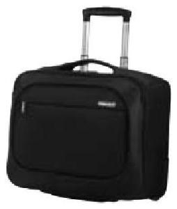 Samsonite BLite Rolling Tote schwarz (item no. 90390320) - Picture #1