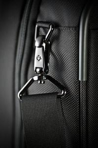Samsonite ProDLX 3 Laptop Briefcase L (Article no. 90390368) - Picture #4