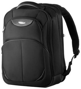 Samsonite Pro-Tect Laptop Backpack schwarz, (Article no. 90390378) - Picture #1
