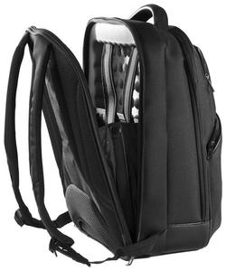Samsonite Pro-Tect Laptop Backpack schwarz, (Article no. 90390378) - Picture #2