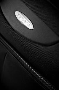 Samsonite Pro-Tect Rolling Tote schwarz (Article no. 90390381) - Picture #5