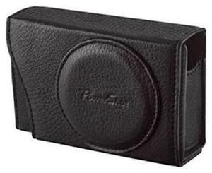 Canon DCC-1450 schwarz (Article no. 90390776) - Picture #4