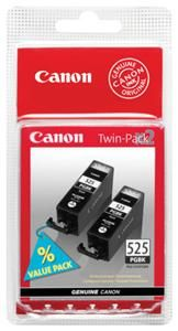 Canon PGI-525 PGBK Schwarz , (Article no. 90390786) - Picture #2
