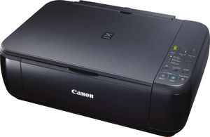 Canon PIXMA MP280 A4 Drucker/Scanner/Kopierer, (Article no. 90390892) - Picture #3