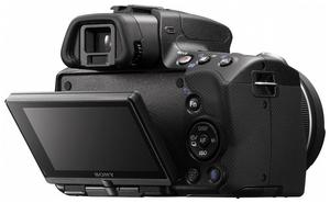 Sony SLT-A55VY Alpha 18-55+55-200 Kit (Article no. 90390956) - Picture #1