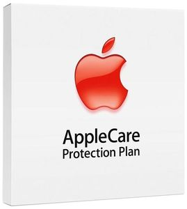 AppleCare Protection Plan für iPad Garantieverlängerung auf 24Monate (Article no. 90391050) - Picture #1