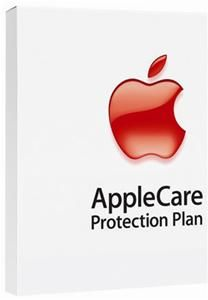 AppleCare Protection Plan für iPad Garantieverlängerung auf 24Monate (Article no. 90391050) - Picture #2