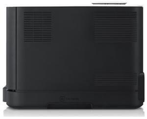 Samsung CLP-325 A4 2400x600dpi, USB2.0, 32MB RAM, max. (Article no. 90391127) - Picture #3