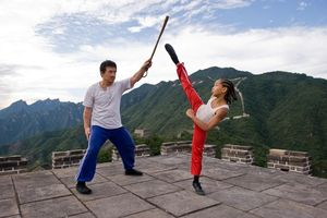 Karate Kid (item no. 90391632) - Picture #3