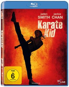 Karate Kid (item no. 90391632) - Picture #1