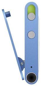 Apple iPod shuffle 4G 2GB blau (Art.-Nr. 90391731) - Bild #5