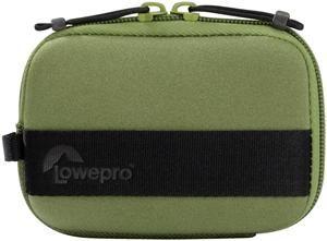 Lowepro Seville 20 blattgrün (Article no. 90392276) - Picture #1