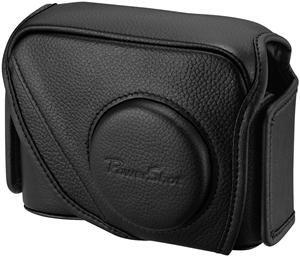 Canon DCC-1600 Kameratasche (Article no. 90393368) - Picture #1