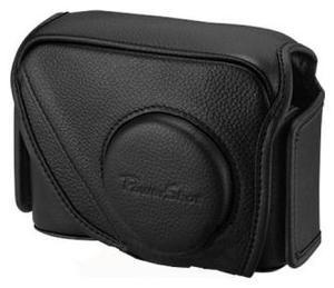 Canon DCC-1600 Kameratasche (Article no. 90393368) - Picture #3