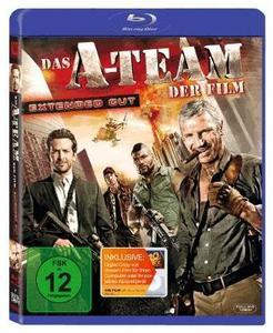 A-Team, Das (extended Cut) (Art.-Nr. 90393746) - Bild #2