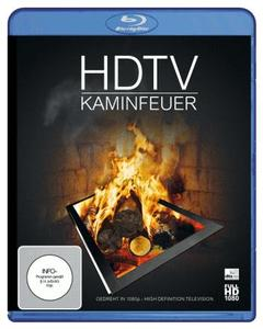 Kaminfeuer HDTV (item no. 90393787) - Picture #1
