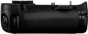 Nikon Multifunktionshandgriff MB-D11 (Article no. 90393796) - Picture #1