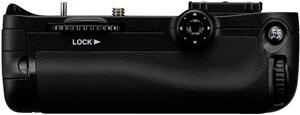 Nikon Multifunktionshandgriff MB-D11 (Article no. 90393796) - Picture #2