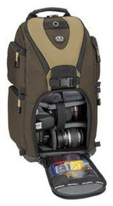 Tamrac 5786 Evolution 6 Photo Sling Bag (Article no. 90394155) - Picture #3