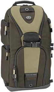 Tamrac 5786 Evolution 6 Photo Sling Bag (Article no. 90394155) - Picture #1