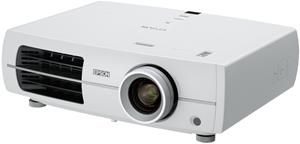 Epson EH-TW3200 (item no. 90394313) - Picture #4