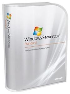 Microsoft Windows Server 2008 CAL (Article no. 90394927) - Picture #1