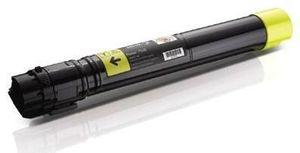 Dell 593-10884 Toner Gelb (item no. 90395115) - Picture #1