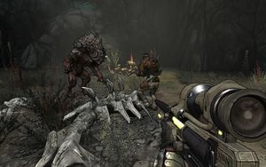 Borderlands: Game of the Year (Article no. 90395667) - Picture #3