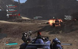 Borderlands: Game of the Year (Article no. 90395667) - Picture #5