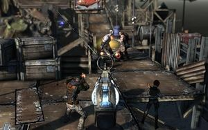 Borderlands: Game of the Year (Article no. 90395667) - Picture #4