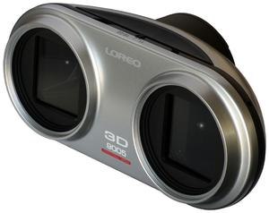 Loreo LA9004-OLY Lens in a Cap 3D (Article no. 90396022) - Picture #2