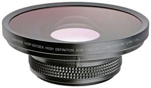 Raynox HDP-5072EX Fisheye-Konverter (Art.-Nr. 90396042) - Bild #1