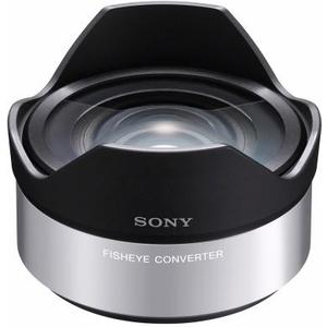 Sony VCL-ECF1 Fisheye-Konverter (item no. 90396052) - Picture #2