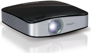 Philips PicoPix PPX 1020 (Article no. 90396093) - Picture #1