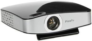 Philips PicoPix PPX 1020 (Article no. 90396093) - Picture #3