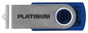 Platinum Twister 16GB blau (item no. 90396470) - Picture #1