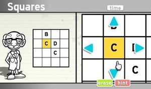Challenge Me: Word Puzzles (Article no. 90396746) - Picture #5