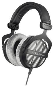 beyerdynamic DT-990 Pro (Article no. 90396868) - Picture #2