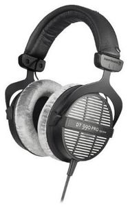 beyerdynamic DT-990 Pro (Article no. 90396868) - Picture #1