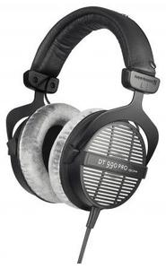 beyerdynamic DT-990 Pro (Article no. 90396868) - Picture #3